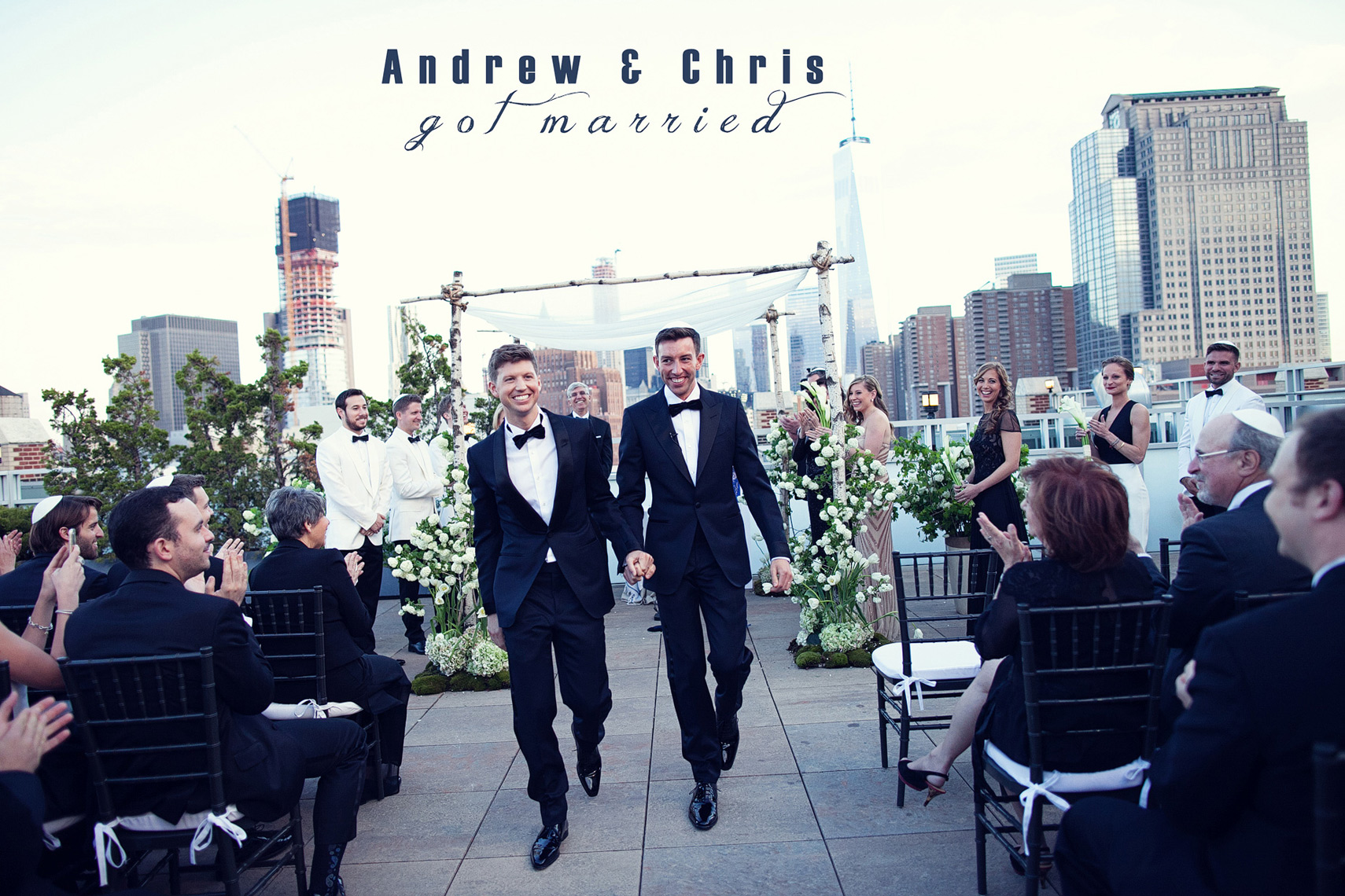 AndrewChris_tribeca_preview_001