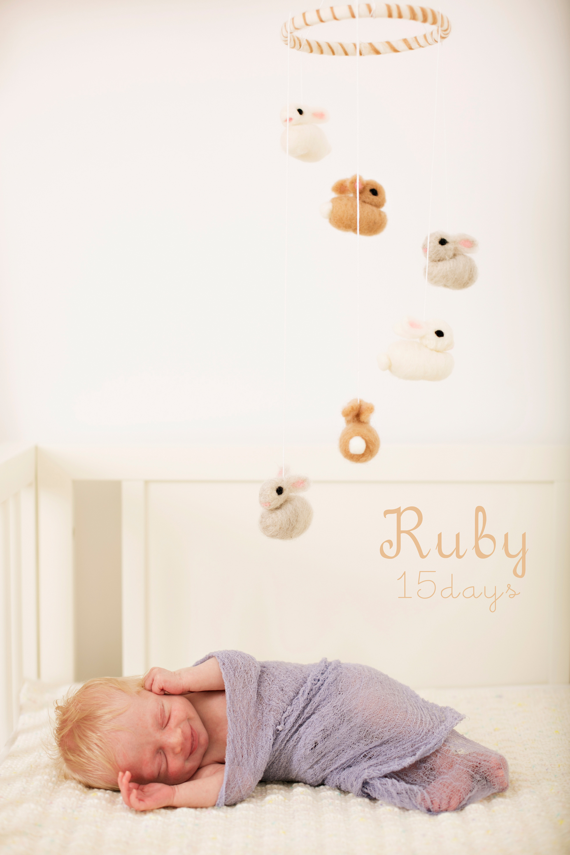 BrooklynNewbornPhotography_001