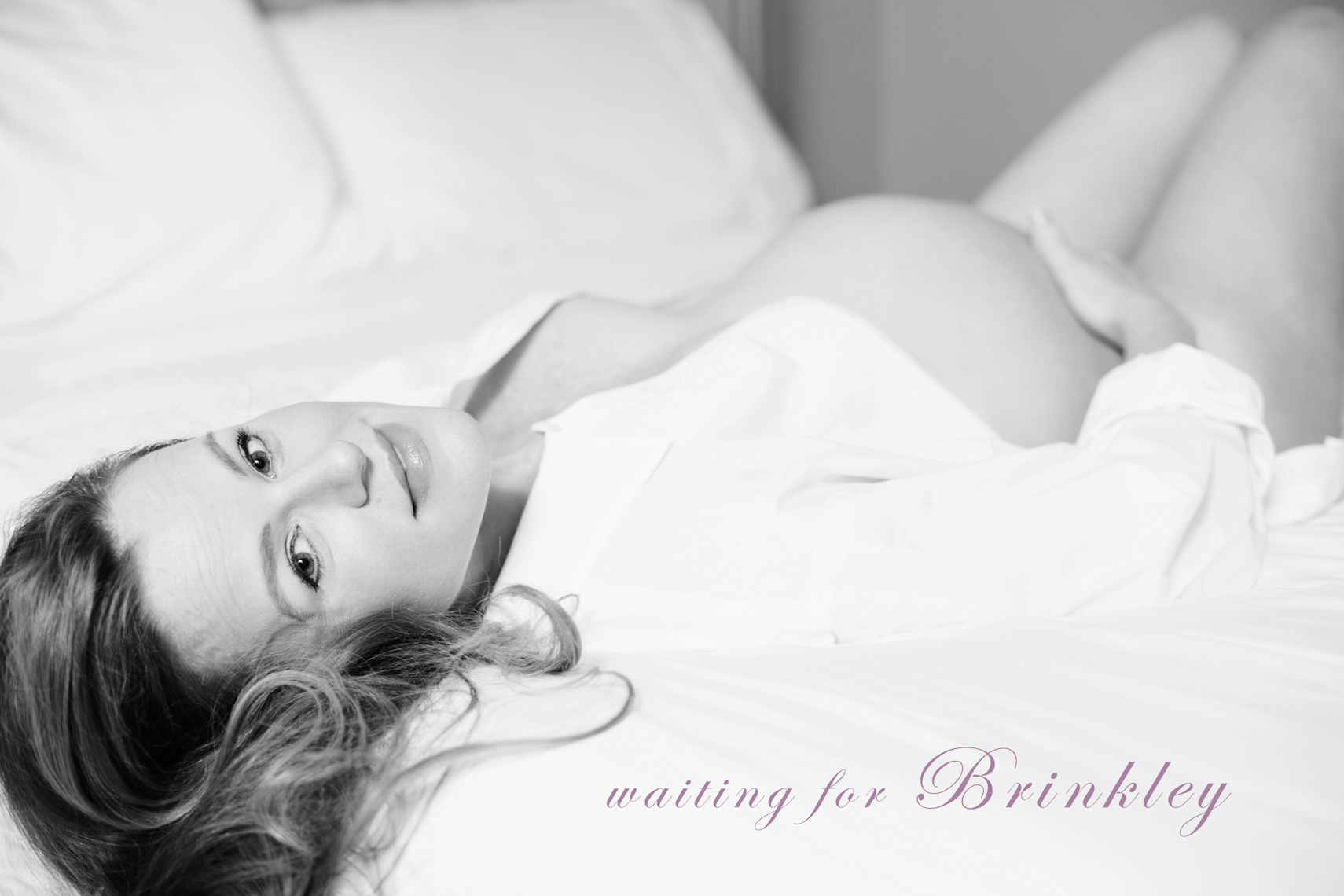 NYC  Maternity Photography_Jami Saunders.jpg