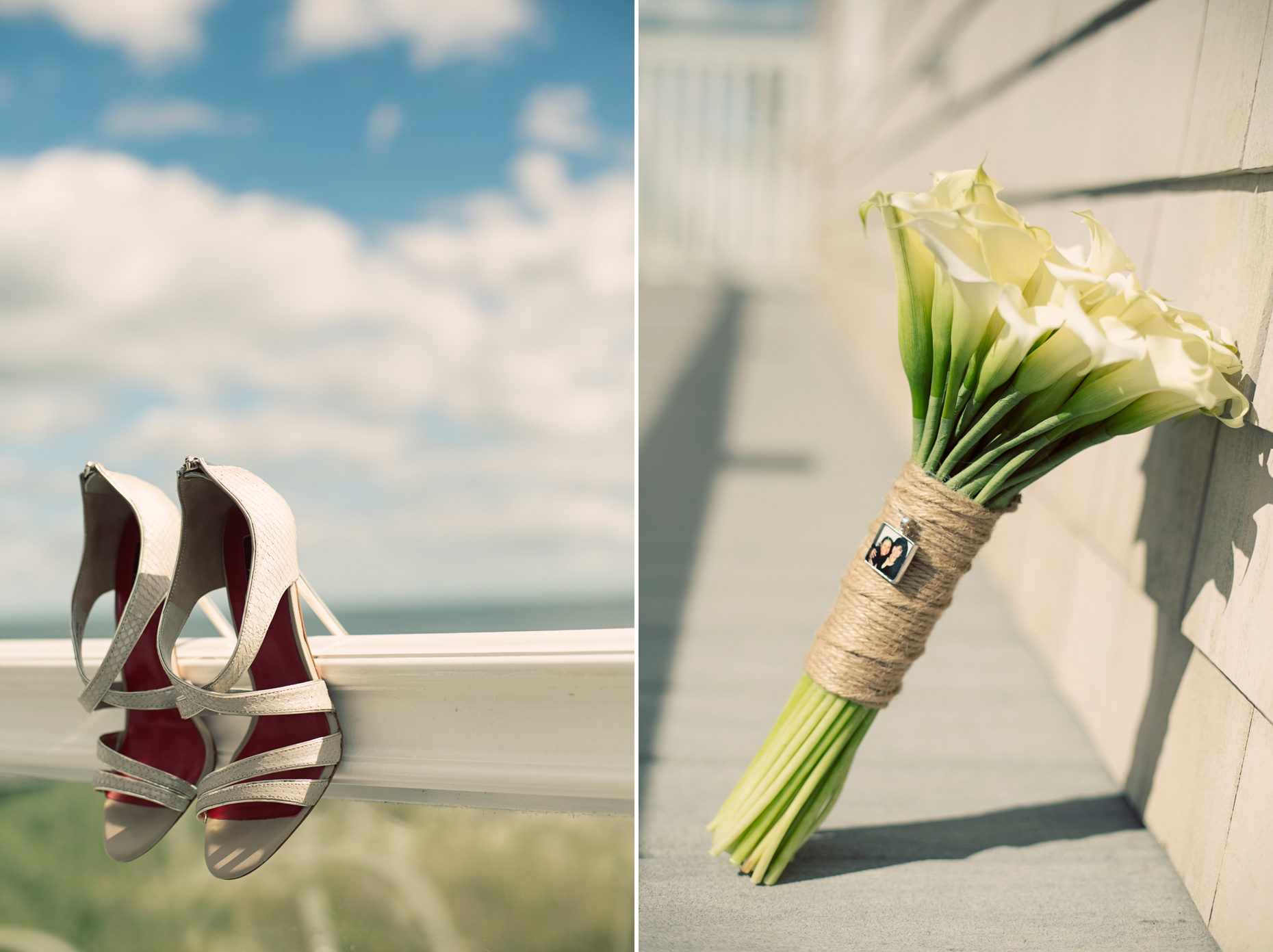 Hamptons Wedding Photographer_Jami Saunders_004