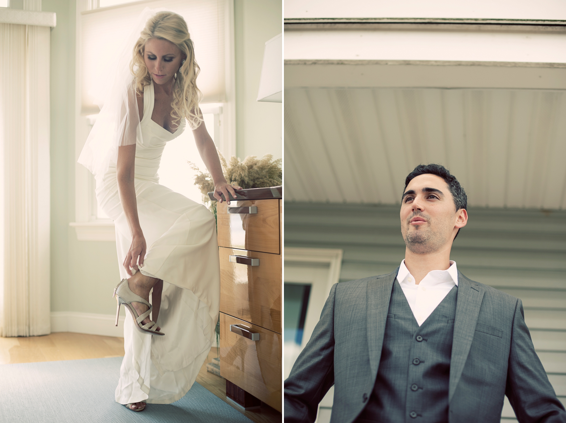 Hamptons Wedding Photographer_Jami Saunders_006
