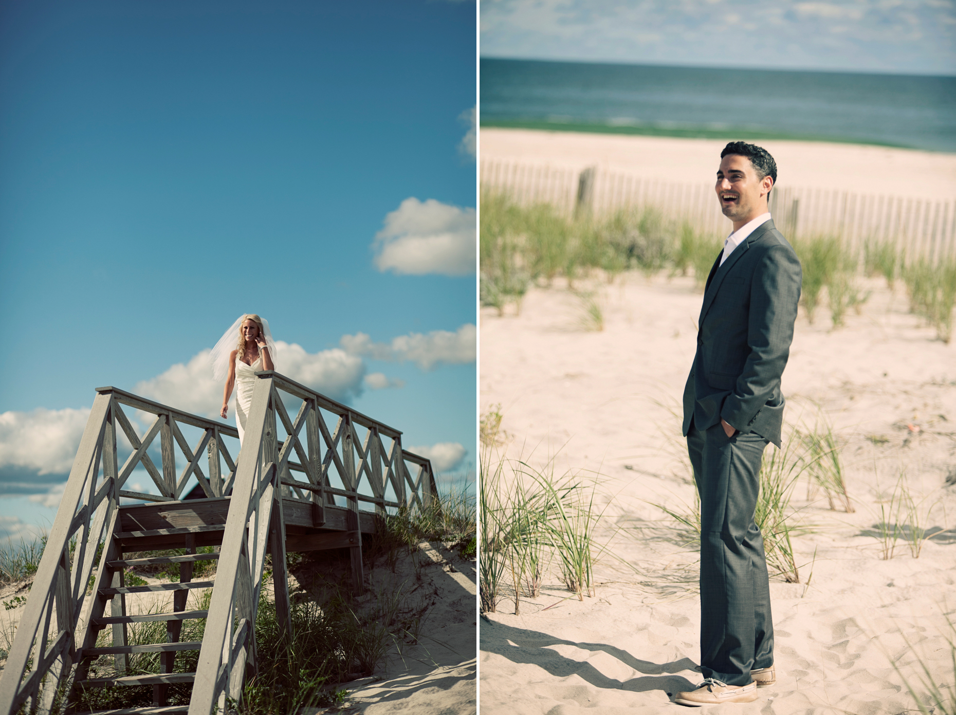 Hamptons Wedding Photographer_Jami Saunders_013