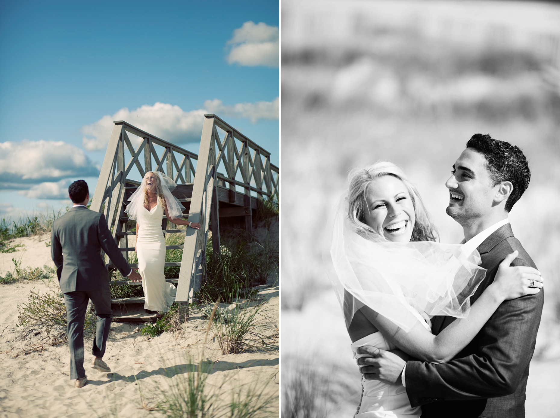 Hamptons Wedding Photographer_Jami Saunders_014