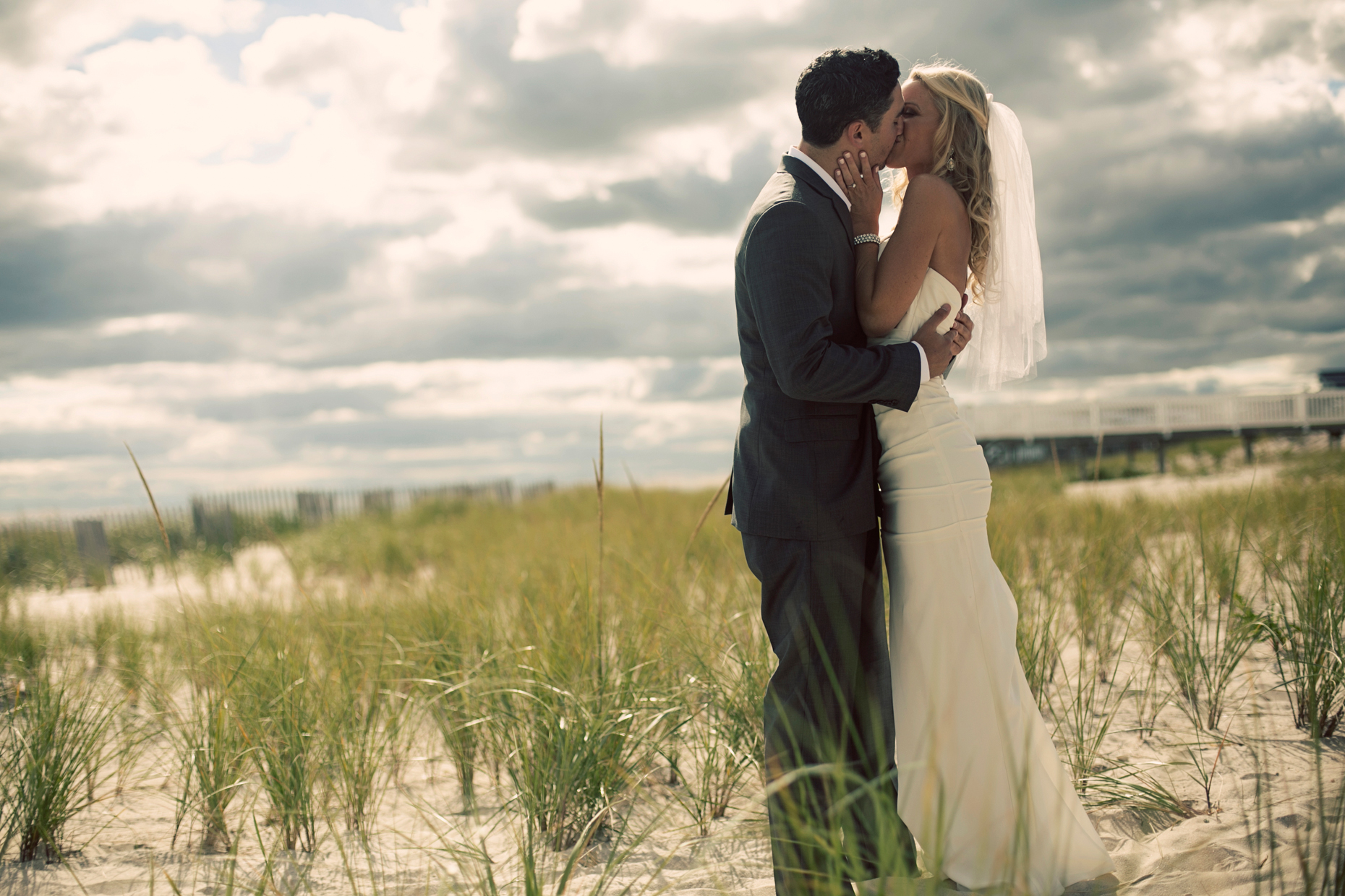 Hamptons Wedding Photographer_Jami Saunders_015