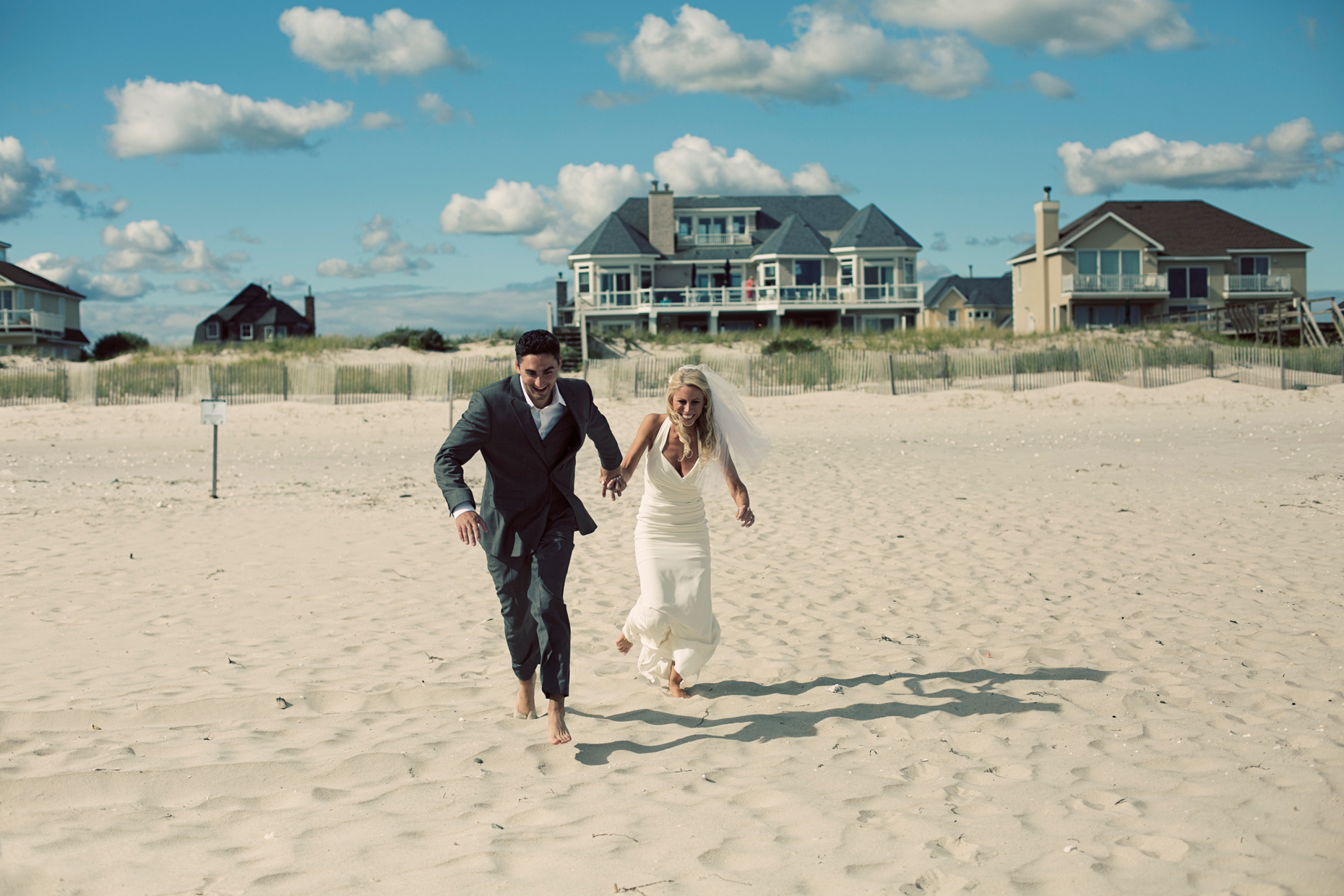 Hamptons Wedding Photographer_Jami Saunders_017