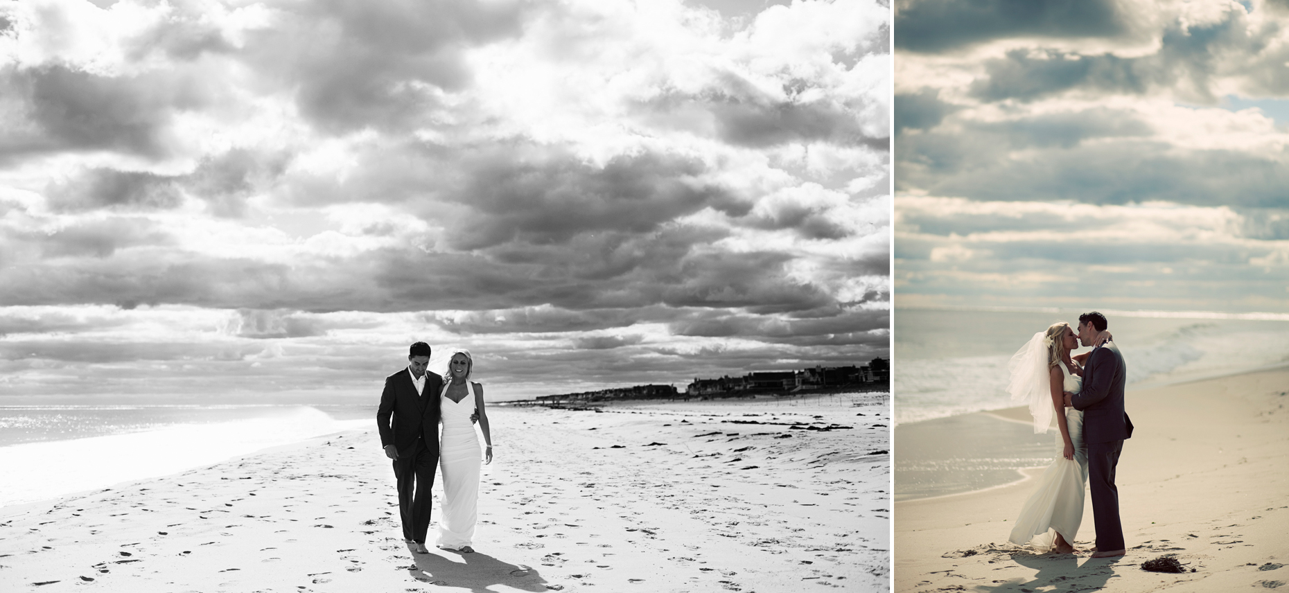 Hamptons Wedding Photographer_Jami Saunders_018