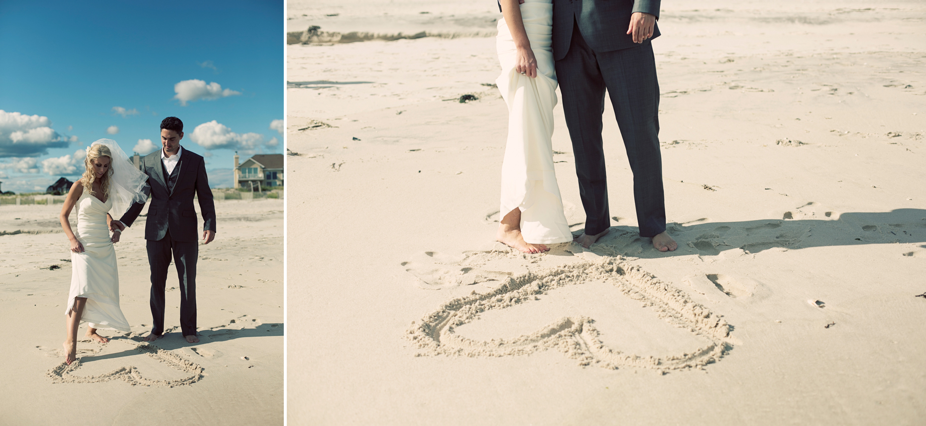 Hamptons Wedding Photographer_Jami Saunders_019