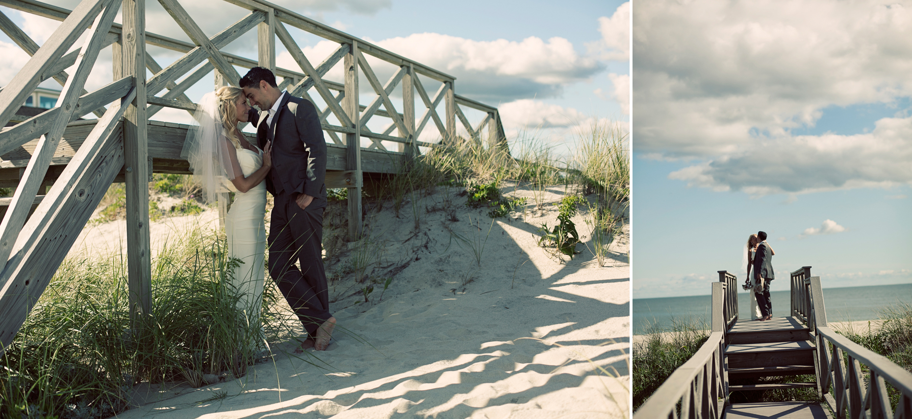 Hamptons Wedding Photographer_Jami Saunders_022