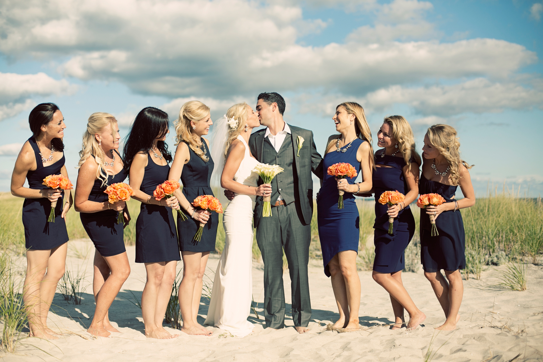 Hamptons Wedding Photographer_Jami Saunders_028