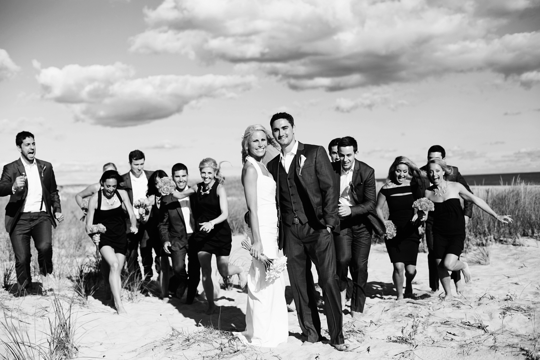 Hamptons Wedding Photographer_Jami Saunders_029