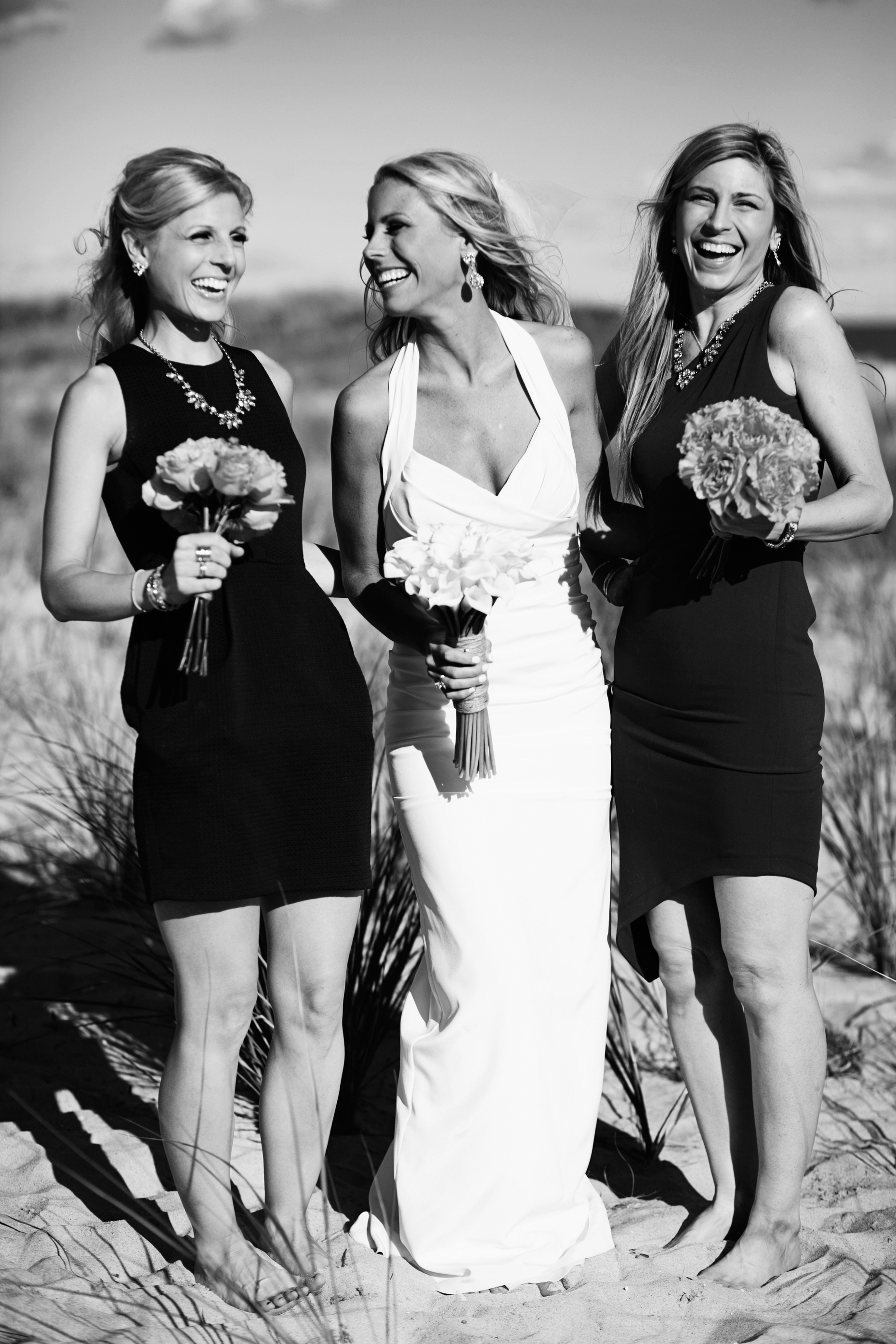 Hamptons Wedding Photographer_Jami Saunders_032