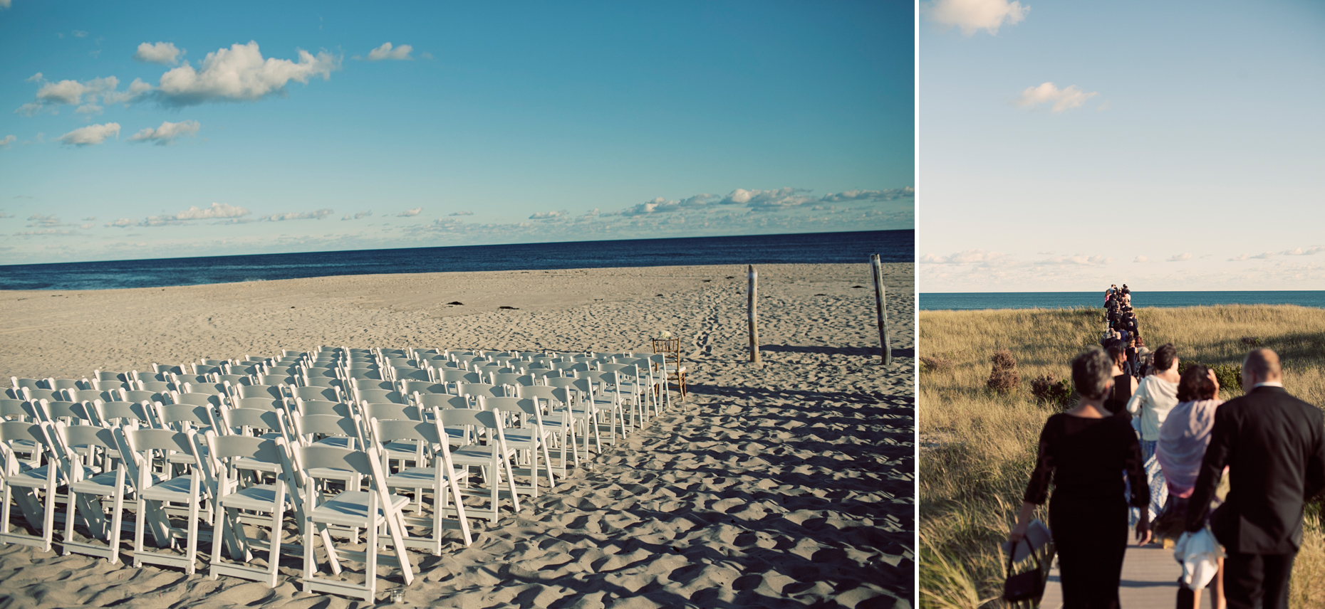 Hamptons Wedding Photographer_Jami Saunders_034