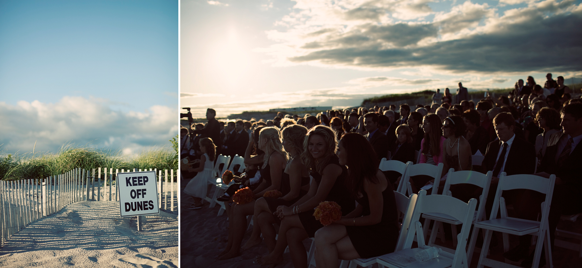 Hamptons Wedding Photographer_Jami Saunders_041