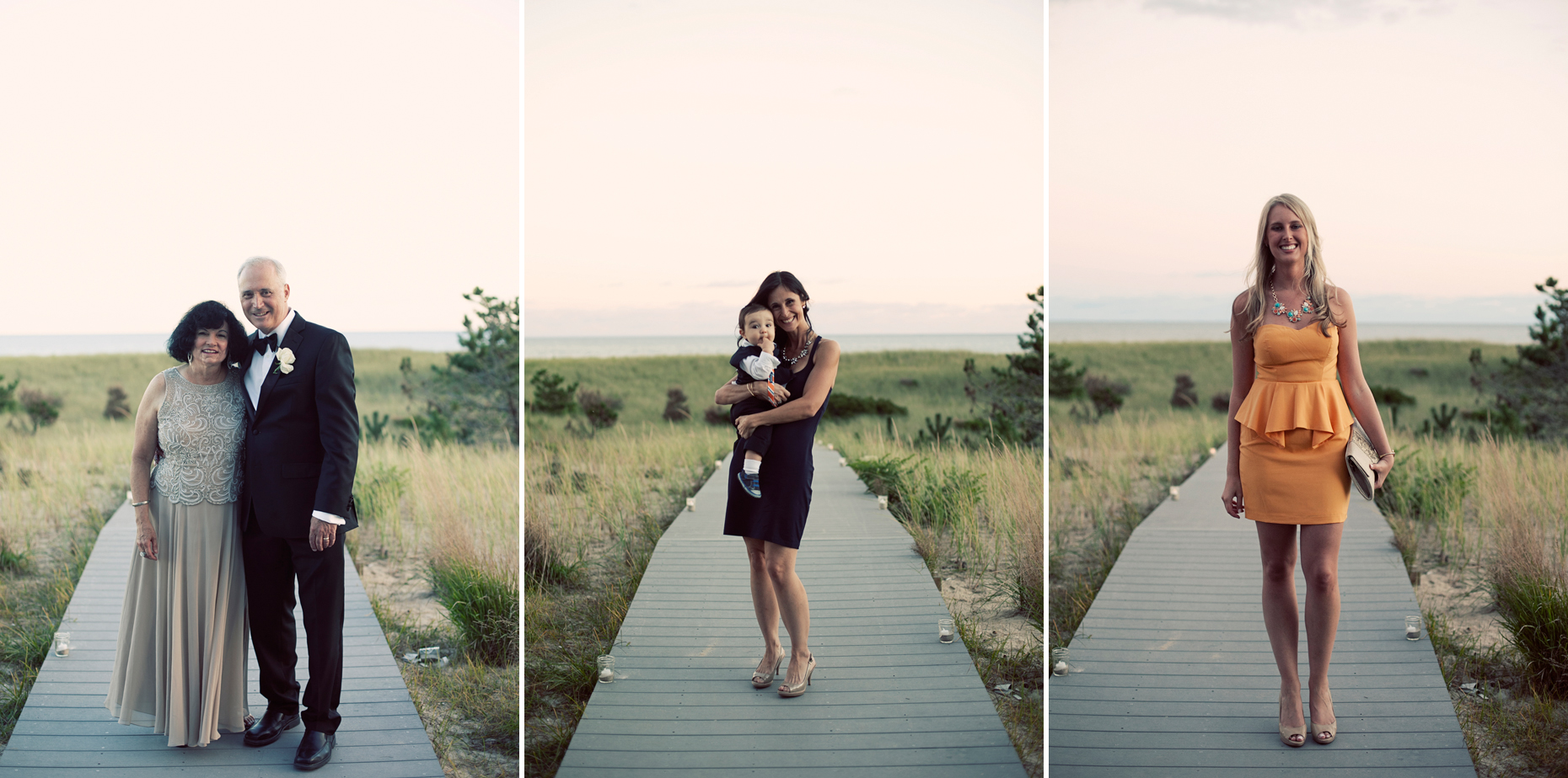 Hamptons Wedding Photographer_Jami Saunders_046