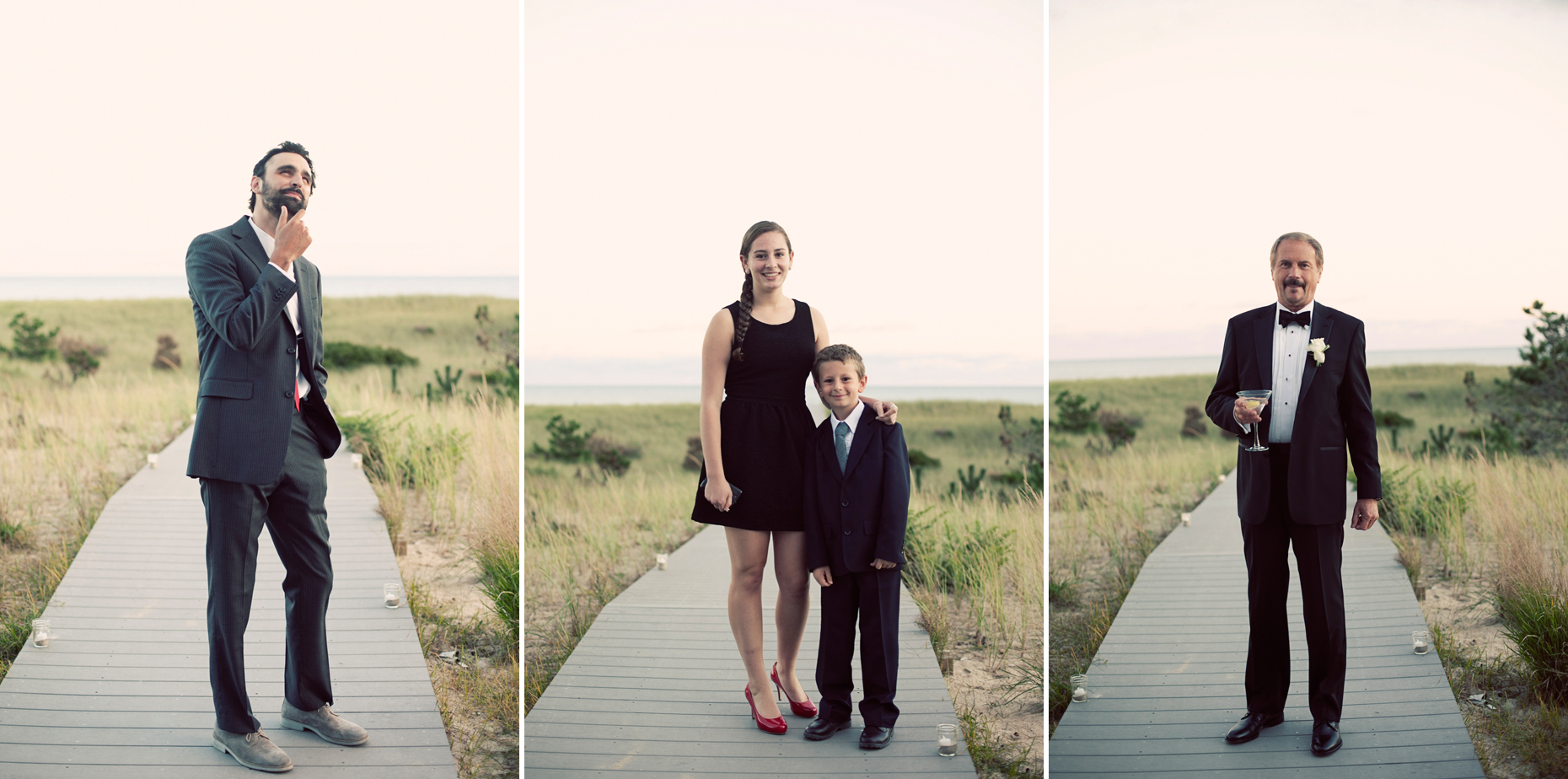 Hamptons Wedding Photographer_Jami Saunders_048