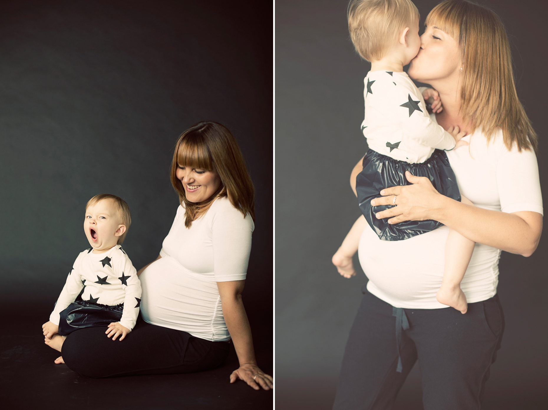 NYC  Maternity Photography_Jami Saunders_010