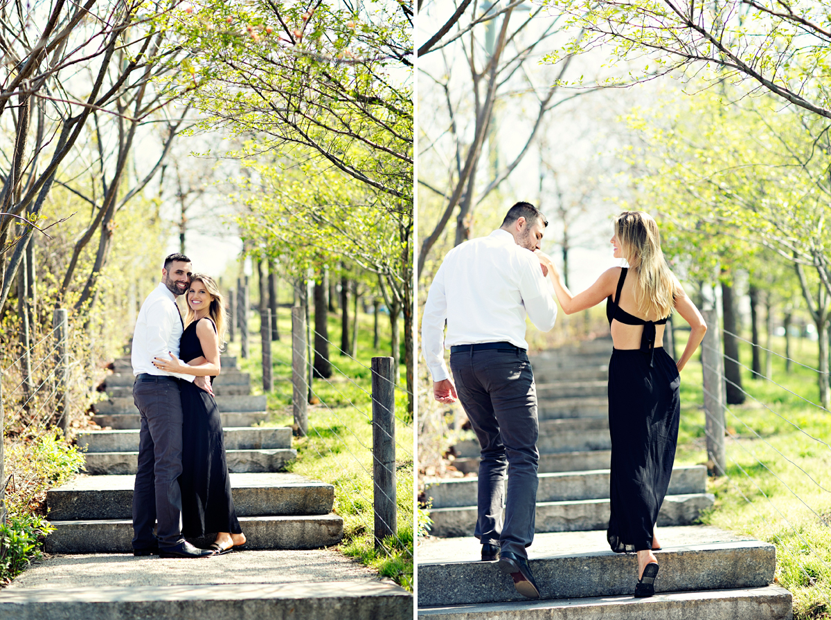 JanelleTom_Engaged_Preview_016