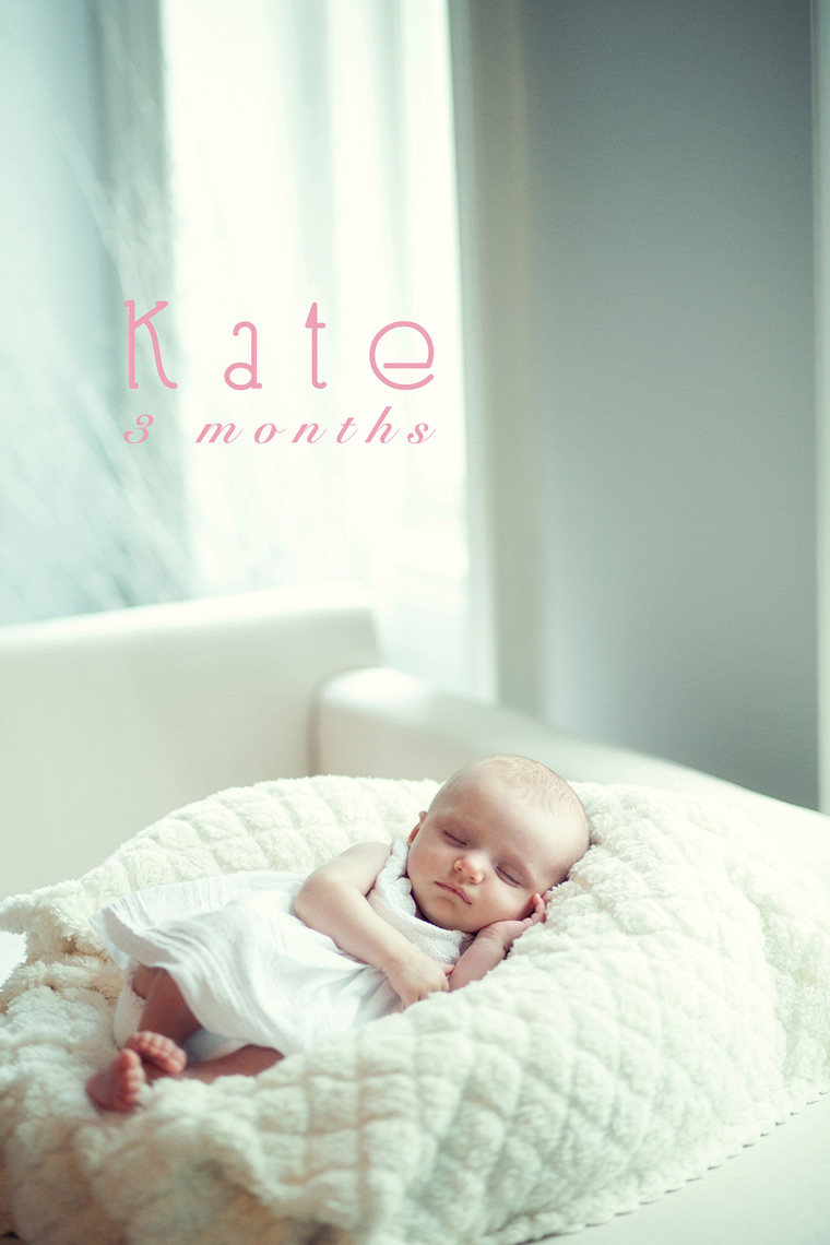 Kate3Months_preview_001