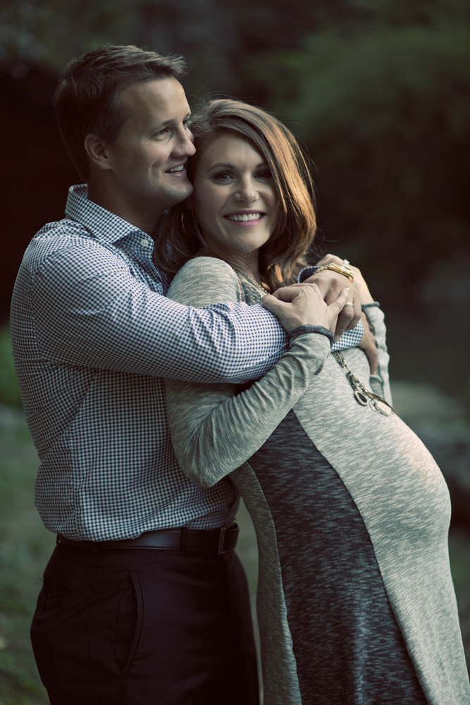 NYC  Maternity Photography_Jami Saunders_004
