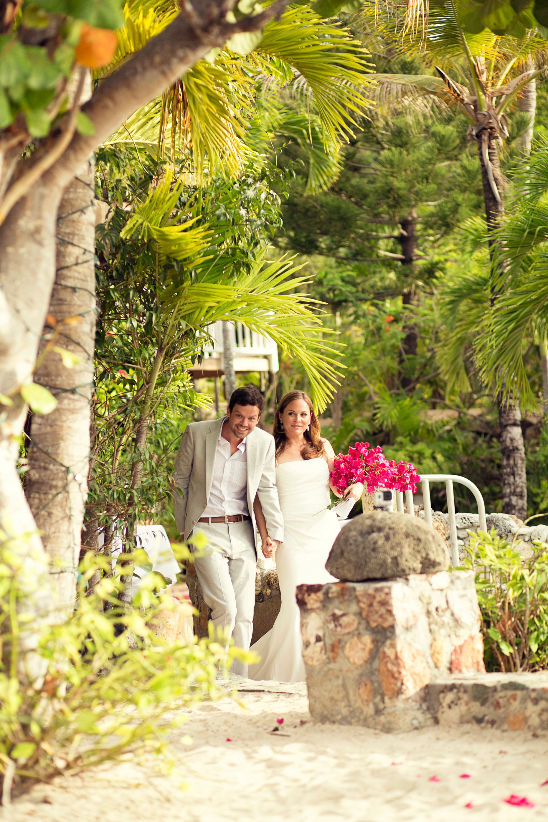 Destination Wedding Photography_VirginIslands_JamiSaunders_023