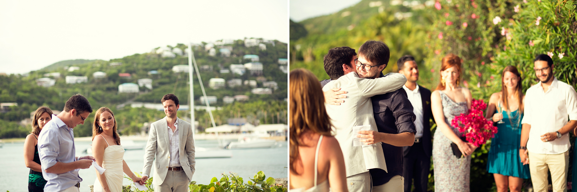 Destination Wedding Photography_VirginIslands_JamiSaunders_025