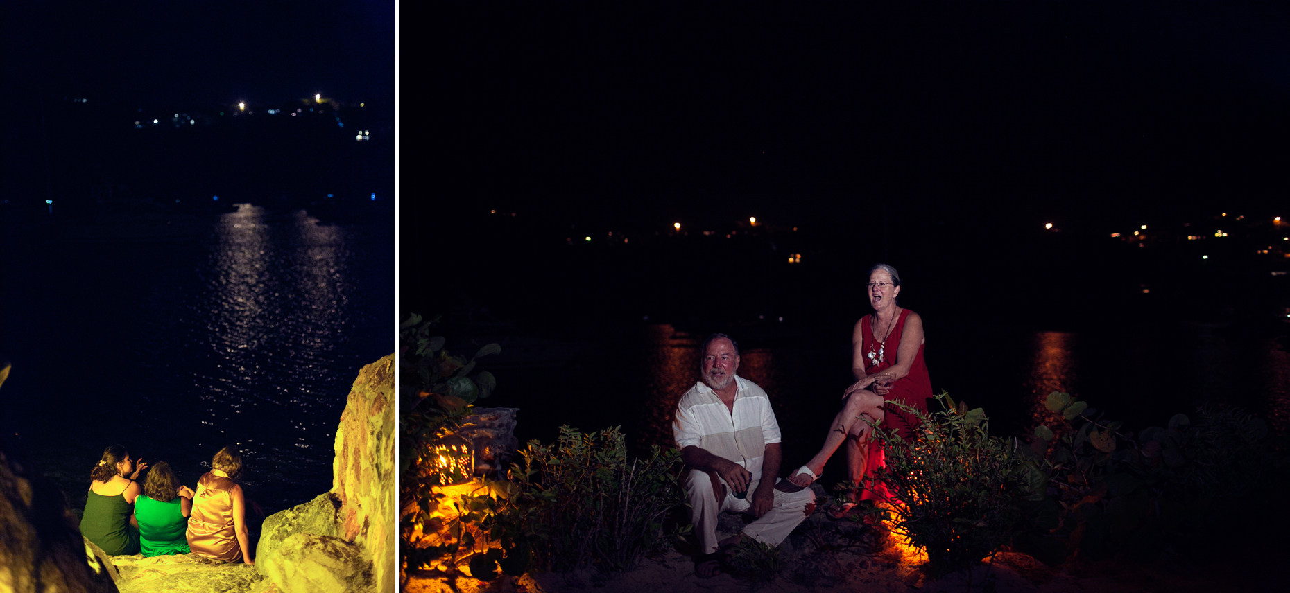 Destination Wedding Photography_VirginIslands_JamiSaunders_041