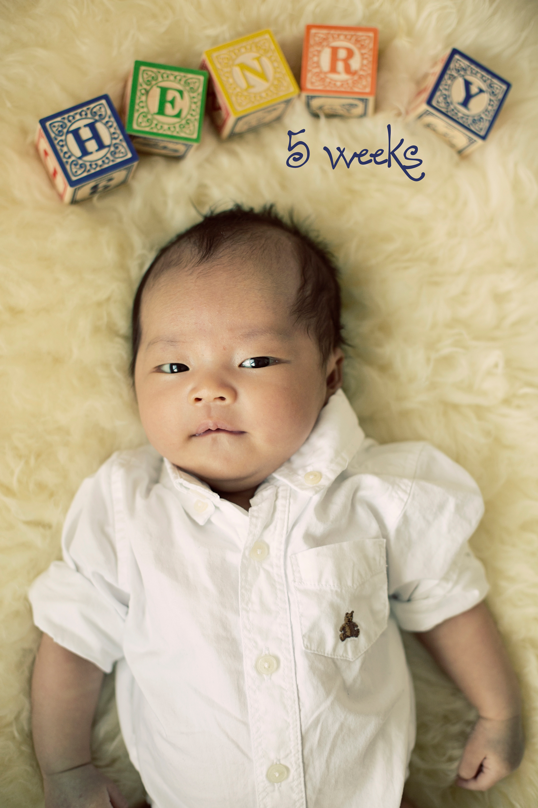 Newborn5Weeks_H