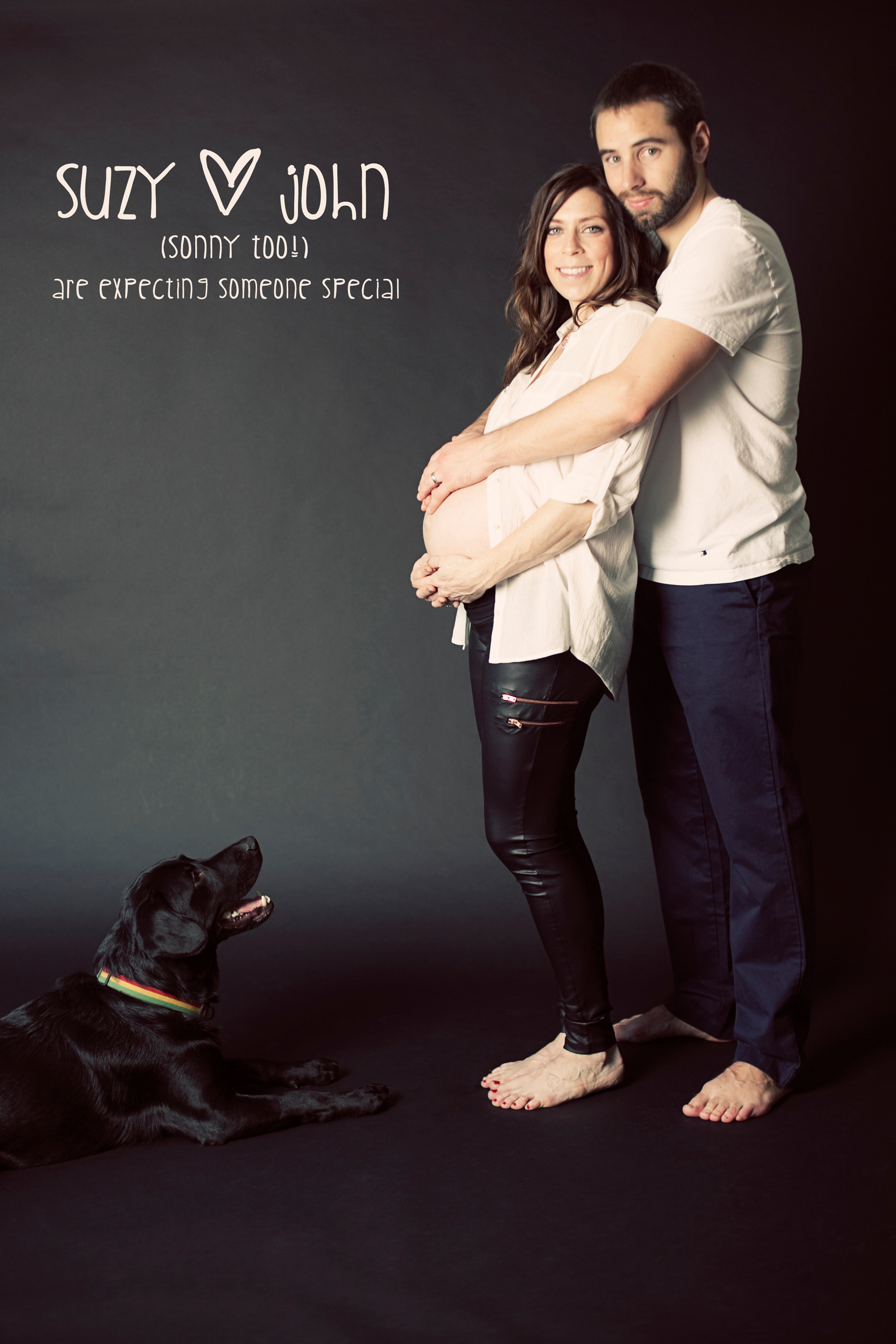 NYC  Maternity Photography_Jami Saunders_001
