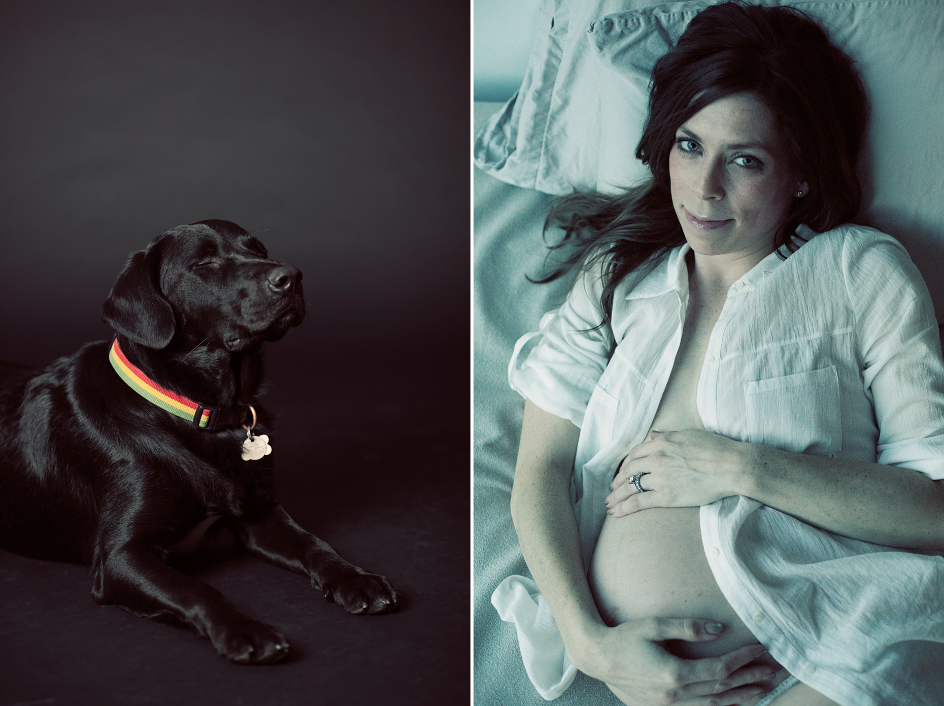 NYC  Maternity Photography_Jami Saunders_002