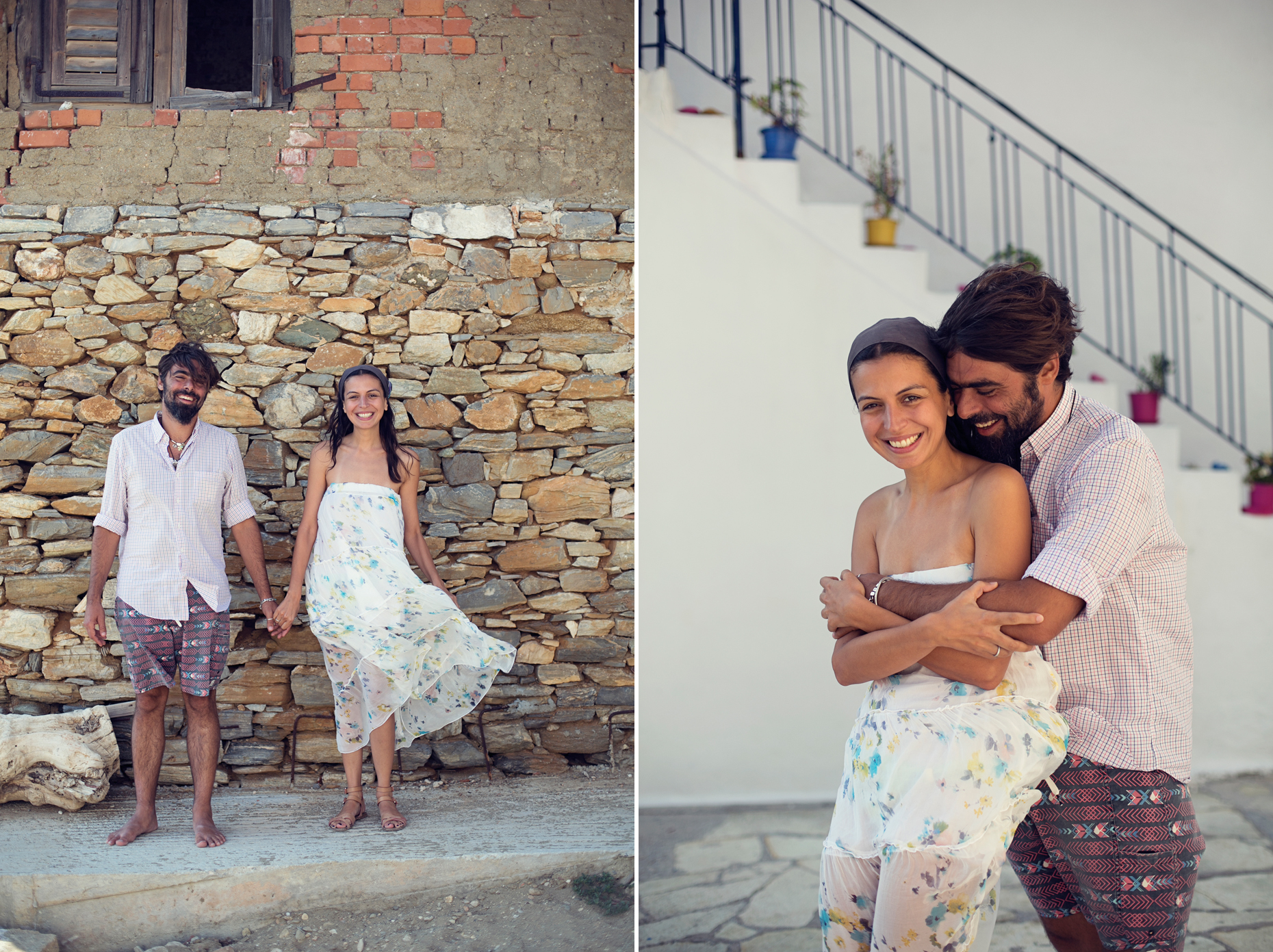 Destination Wedding Photography_Greece_JamiSaunders_082