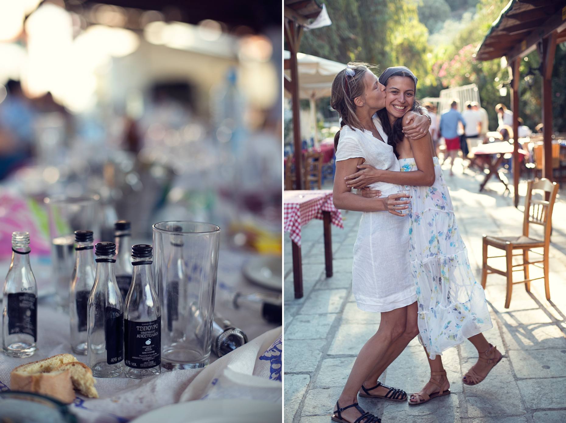 Destination Wedding Photography_Greece_JamiSaunders_091