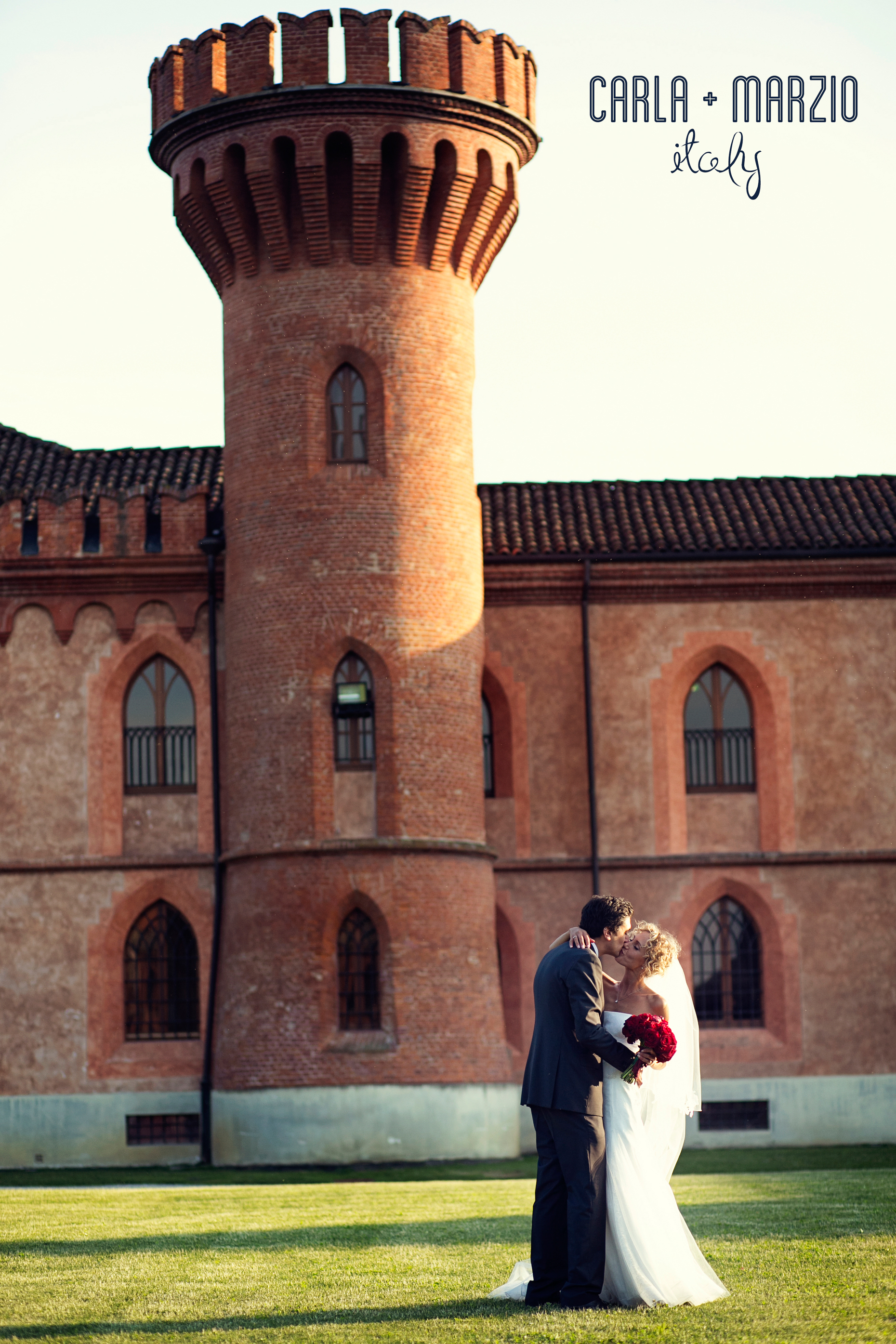 Destination Wedding Photography_Italy_JamiSaunders_1