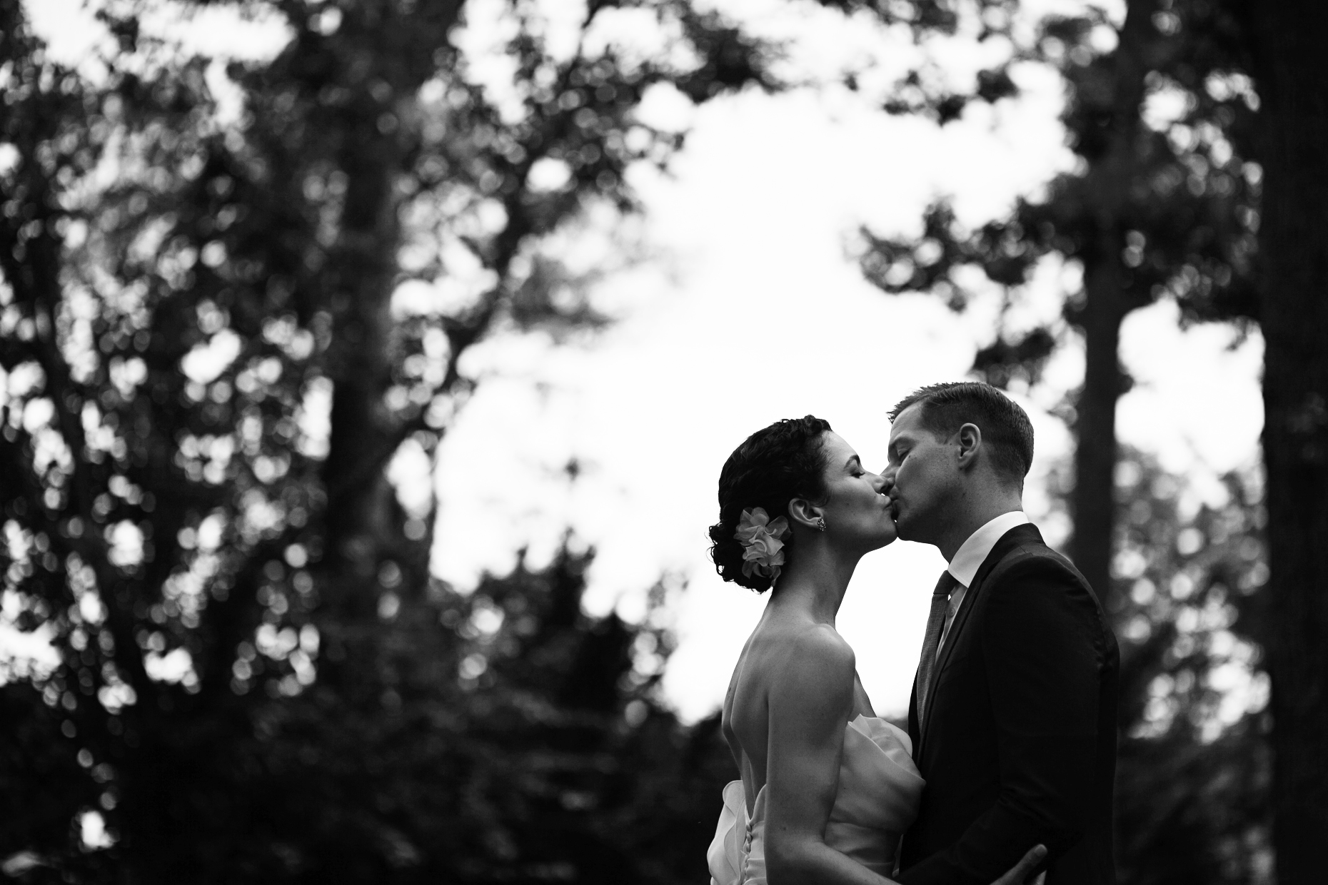 North Fork  Wedding Photography_Jami Saunders_024 (5)