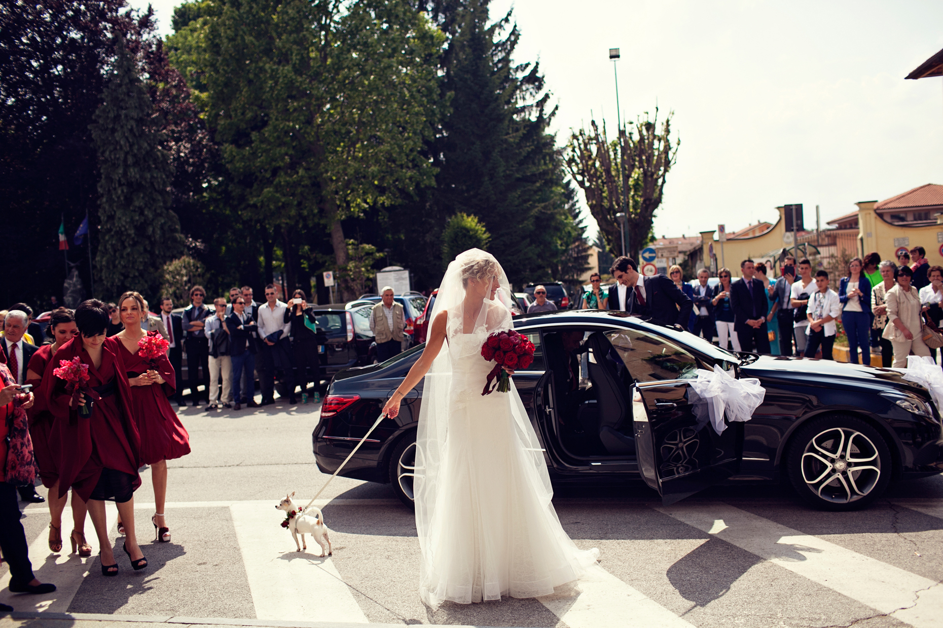 Destination Wedding Photography_Italy_JamiSaunders_028