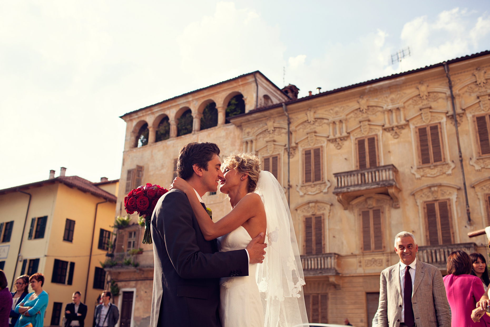 Destination Wedding Photography_Italy_JamiSaunders_057