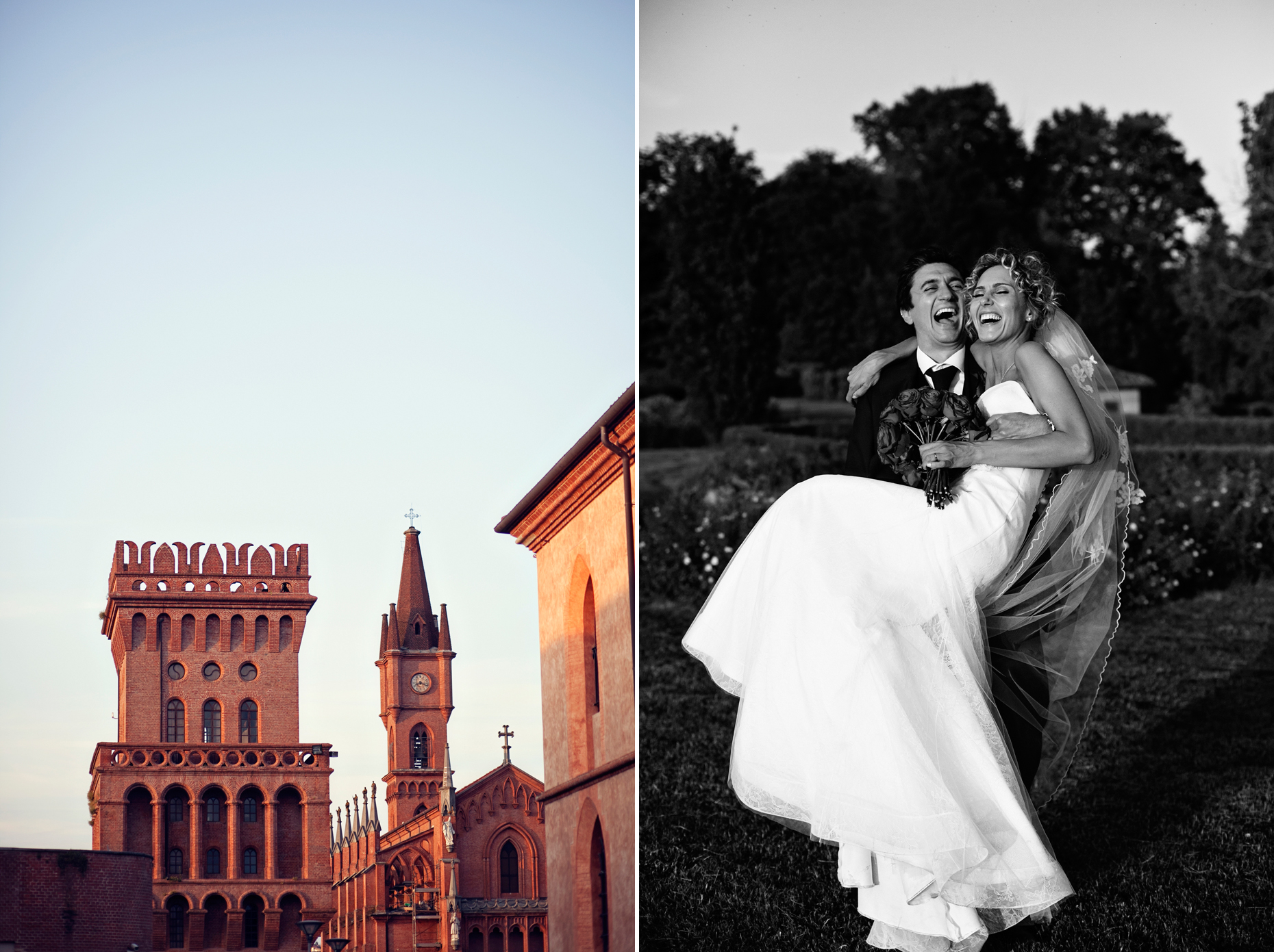 Destination Wedding Photography_Italy_JamiSaunders_074