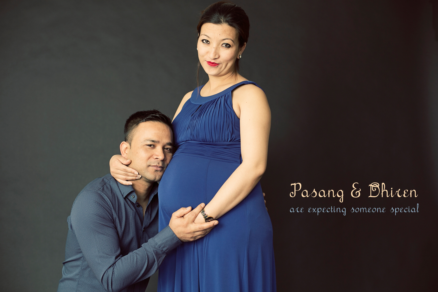 NYC  Maternity Photography_Jami Saunders-7