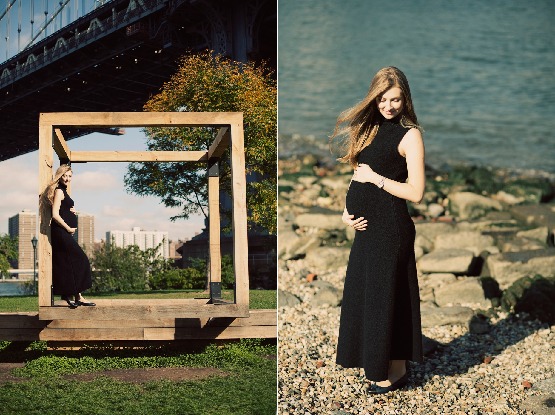 NYC  Maternity Photography_Jami Saunders_005